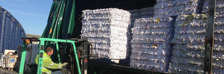 loadinglorryslider